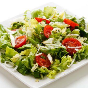 recepty-vegetarianskix-blyud-740x450